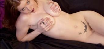 Karinchen, 27, Jena